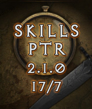 diablo 3 ptr 2.1.0 skill changes