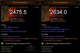 the-furnace-nut1