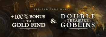 double-gold-goblins