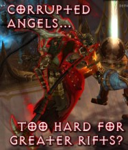 news-corrupted-angels-grifts