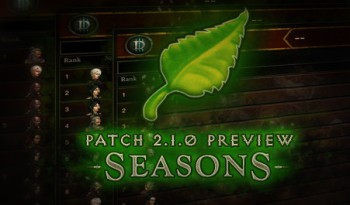 patch 2.1.0 seasons
