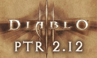 diablo 3 patch 2.12 ptr