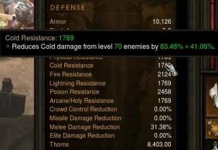 Confusing tooltip.