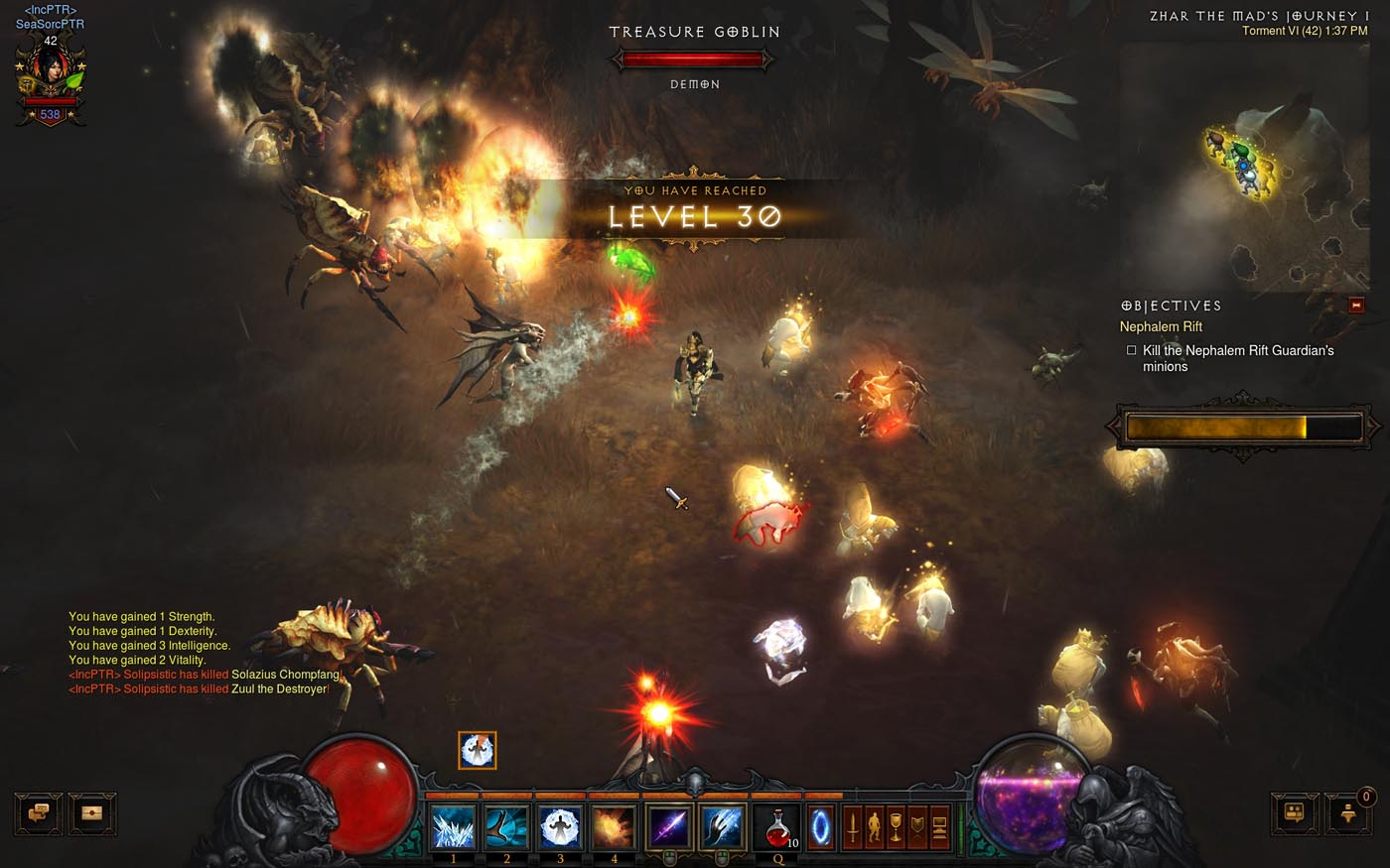 how to put gems into gear diablo 3