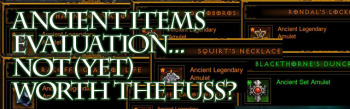 news-ancient-items-eval