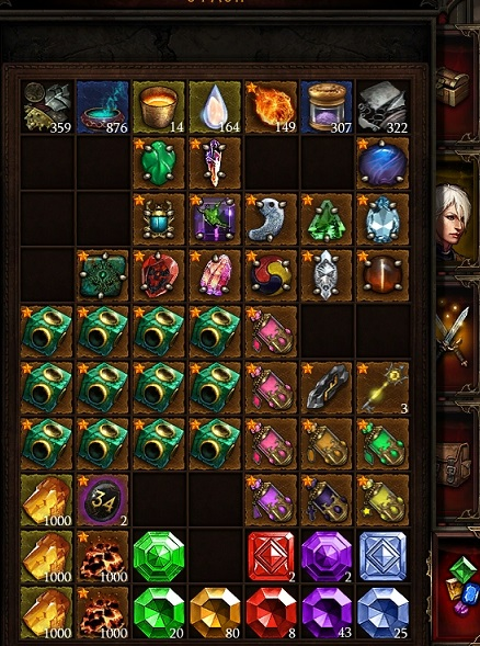 inv-ptr-rama-gifts