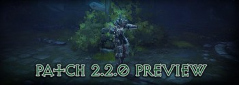 news-patch-220-preview