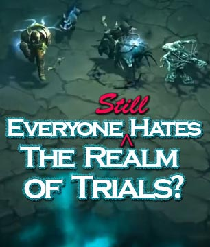 news-realm-of-trials-hates2