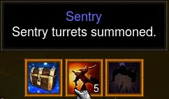sentry-counter-ptr