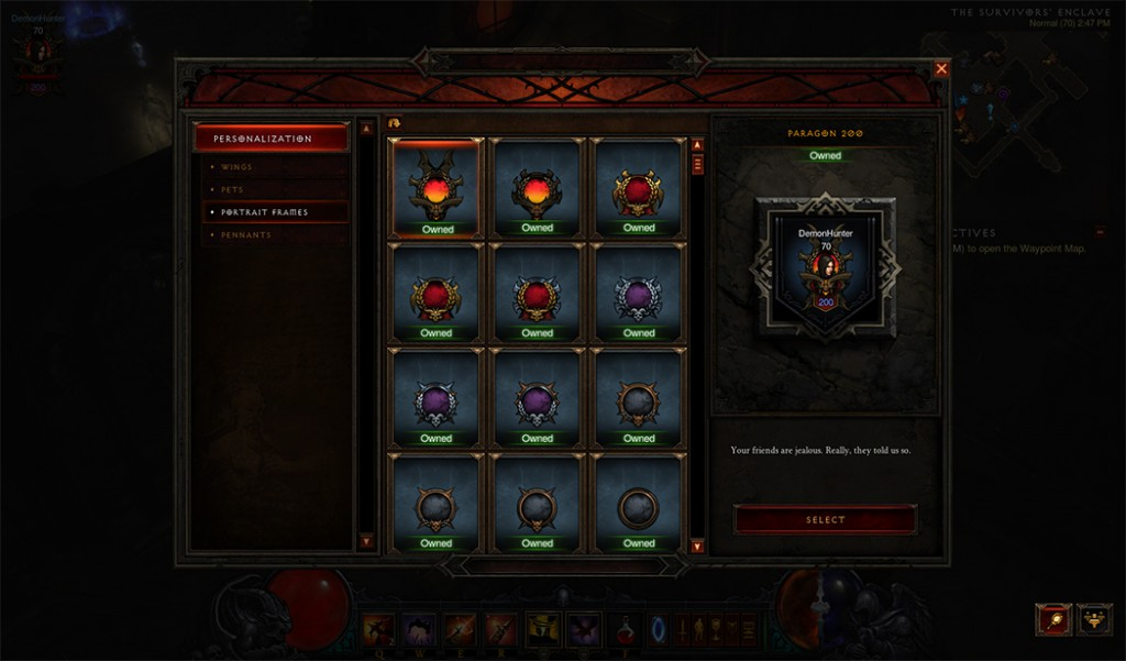 v220-preview-personalization-UI