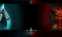 2844x1600_Background_of_D3Y2014_by_Holyknight3000V2