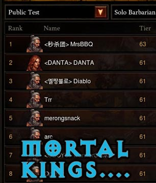 news-leaderboard-ptr-27march2015