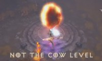 d3-3rd-anniversary-cow-level3