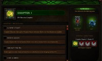 patch230-season-journey1