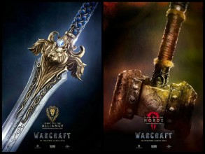 warcraft-movie-poster1