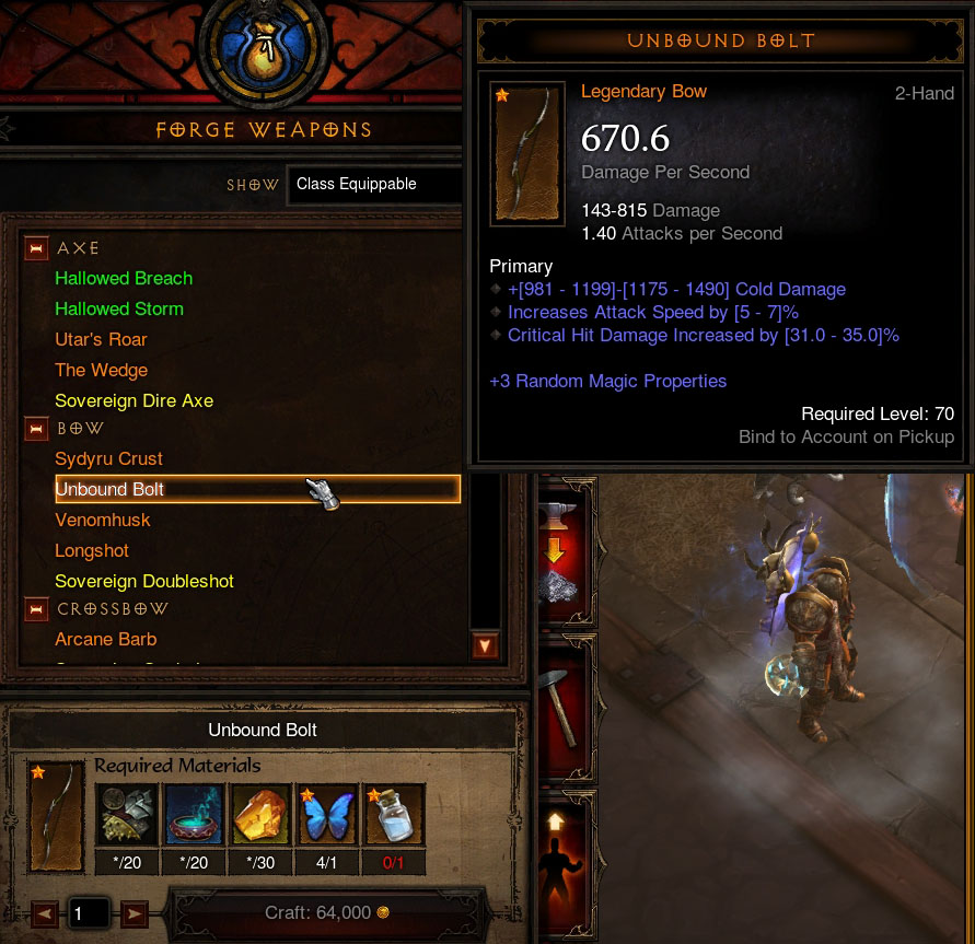 Cube crafting3 diabloii net diablo 3 news forums and for Diablo 3 crafting items