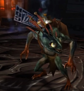 how to use pets diablo 3