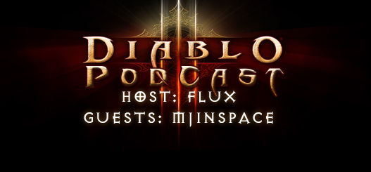 diablo podcast season 4 and patch 2.3