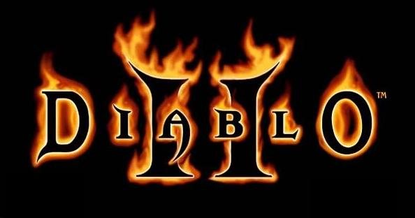 Diablo 2 Ladder Reset Soon