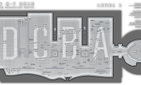 blizzcon 2015 floorplan