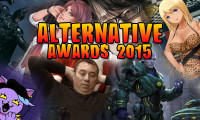 alternative-awards-2015
