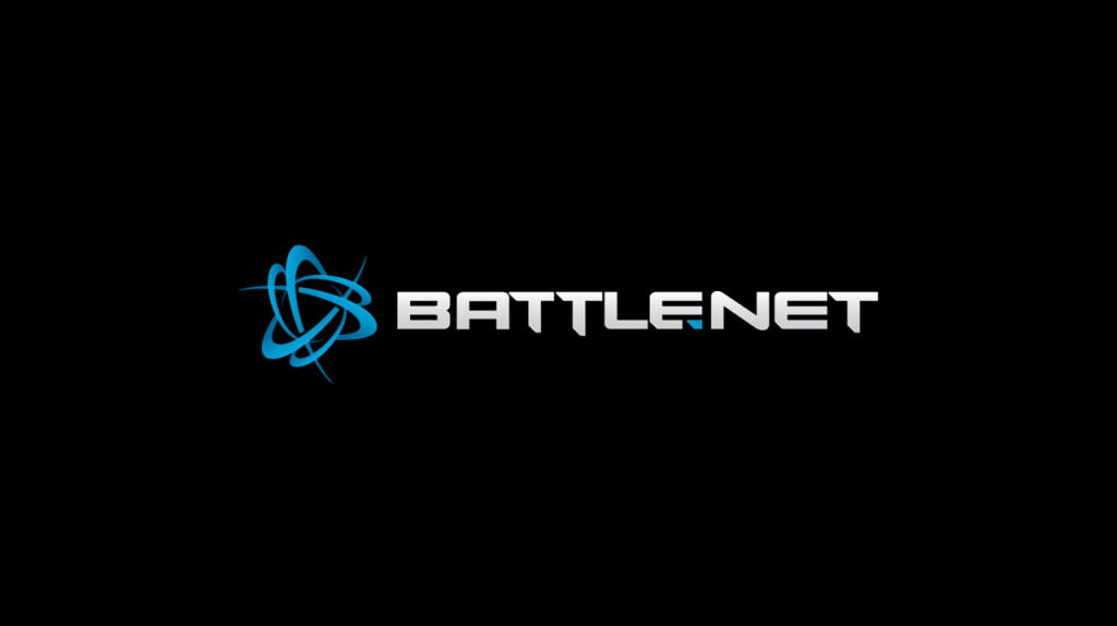 Battle net Appear Offline Functionality Being Investigated