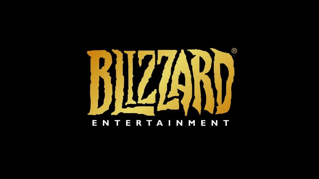 Blizzard share their Philosophy on combating Exploits