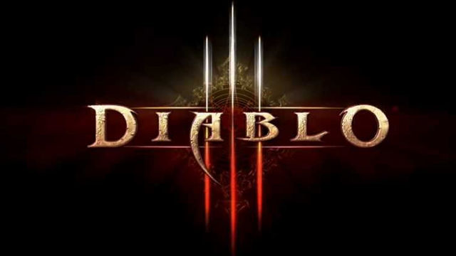 Diablo 3 Leaderboard removals and suspensions dished out