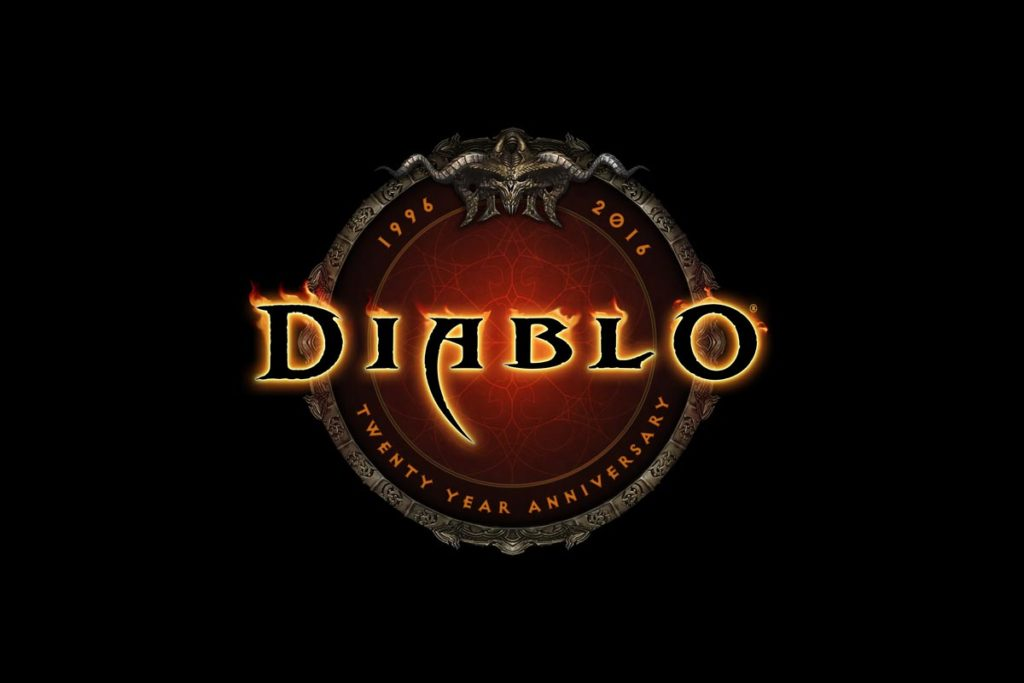 What did you think of the Blizzcon 2016 Diablo Announcements?