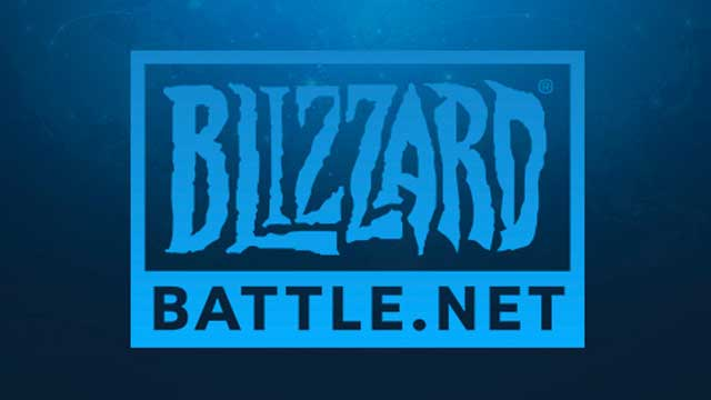 Battle.Net App New Social Features Now in Beta