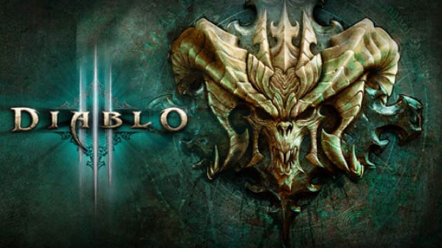 Diablo 3 on Xbox One X gets visual upgrade