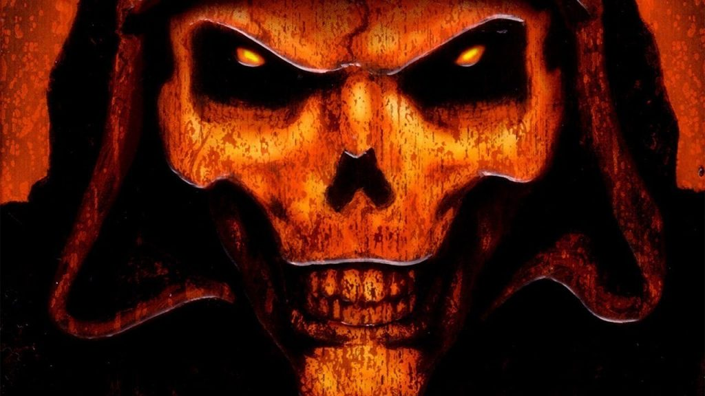 Diablo Animated Series for Netflix Appears to be Going Ahead