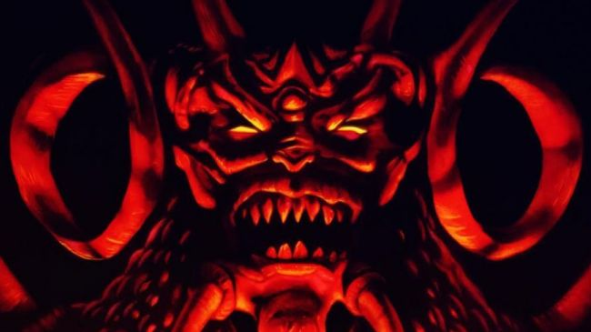 Diablo 1 Can Now Be Played For Free From Web Browser